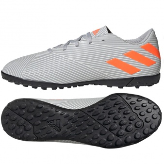 Buty adidas Nemeziz 19.4 TF EF8294