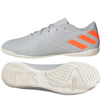 Buty adidas Nemeziz 19.4 IN EF8297