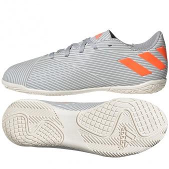 Buty adidas Nemeziz 19.4 IN J EF8307