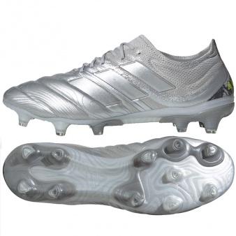 Buty adidas Copa 20.1 FG EF8316
