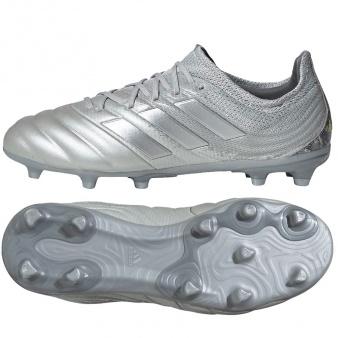 Buty adidas Copa 20.1 FG J EF8320