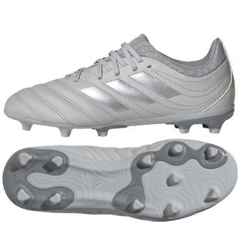 Buty adidas Copa 20.3 FG J EF8332