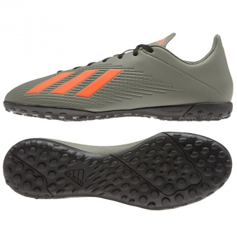Buty adidas X 19.4 TF EF8370