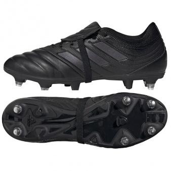 Buty adidas Copa Gloro 19.2 SG EF9028
