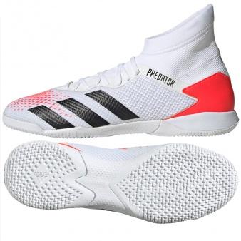 Buty adidas Predator 20.3 IN EG0916
