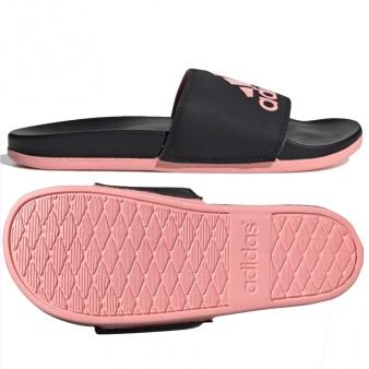 Klapki adidas Adilette Comfort EG1866