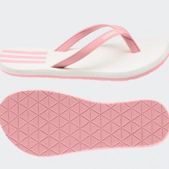 Klapki adidas EEzay Flip Flop EG2035