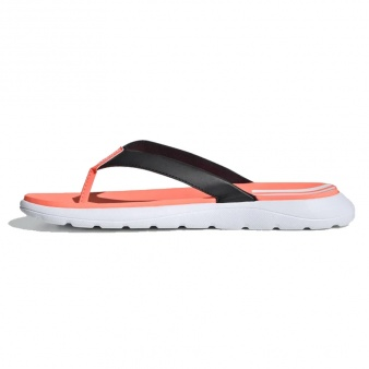 Klapki adidas Comfort Flip Flop EG2064