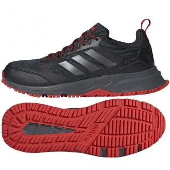 Buty adidas Rockadia Trail 3.0 EG2521
