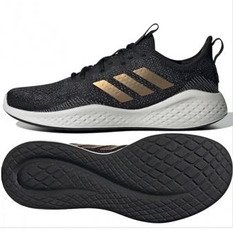 Buty adidas Fluidflow EG3675