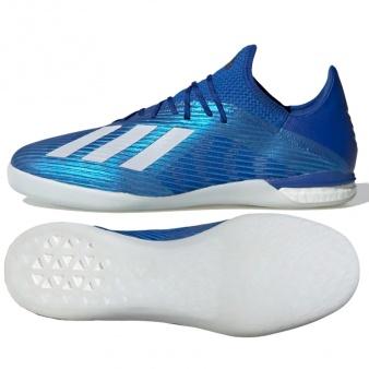 Buty adidas X 19.1 IN EG7134
