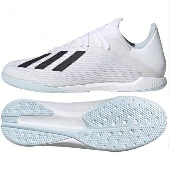 Buty adidas X 19.3 IN EG7153