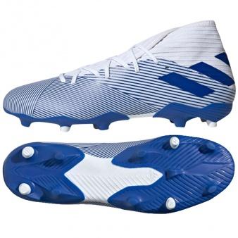 Buty adidas Nemeziz 19.3 FG EG7202