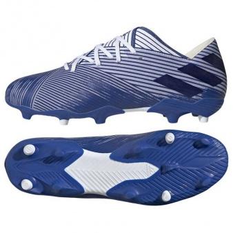 Buty adidas Nemeziz 19.2 FG EG7222