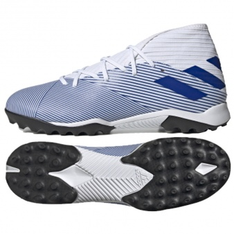 Buty adidas Nemeziz 19.3 TF EG7228
