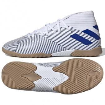 Buty adidas Nemeziz 19.3 IN J EG7241