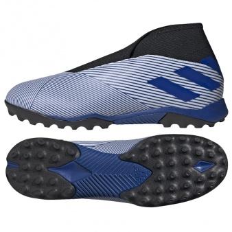 Buty adidas Nemeziz 19.3 LL TF EG7252