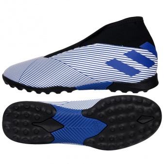 Buty adidas Nemeziz 19.3 LL TF EH0017