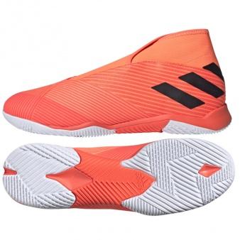 Buty adidas Nemeziz 19.3 LL IN EH0276