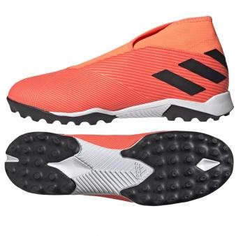 Buty adidas Nemeziz 19.3 LL TF EH0277