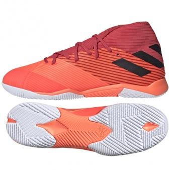 Buty adidas Nemeziz 19.3 IN EH0288