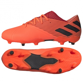 Buty adidas Nemeziz 19.2 FG EH0293