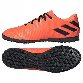 Buty adidas Nemeziz 19.4 TF EH0304