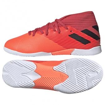 Buty adidas Nemeziz 19.3 IN J EH0495