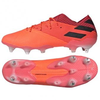 Buty adidas Nemeziz 19.1 SG EH0562