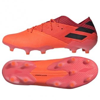Buty adidas Nemeziz 19.1 FG EH0770