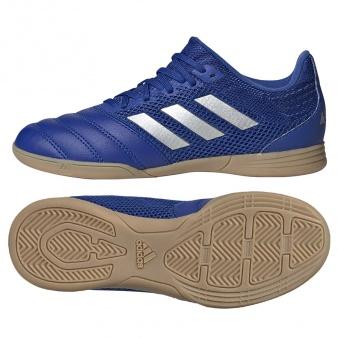 Buty adidas COPA 20.3 IN SALA J EH0906