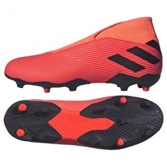 Buty adidas Nemeziz 19.3 FG LL EH1092