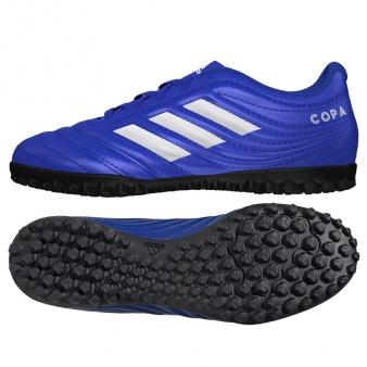 Buty adidas COPA 20.4 TF EH1481