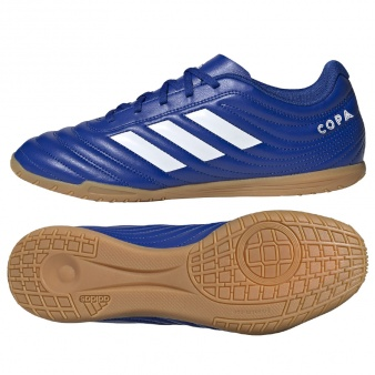 Buty adidas COPA 20.4 IN EH1853