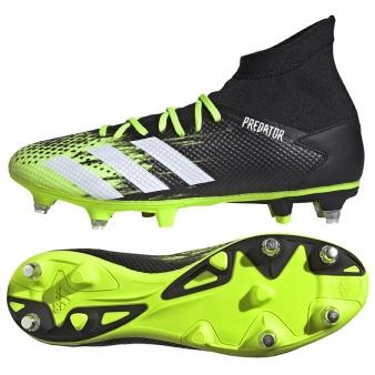 Buty adidas Predator 20.3 SG EH2904