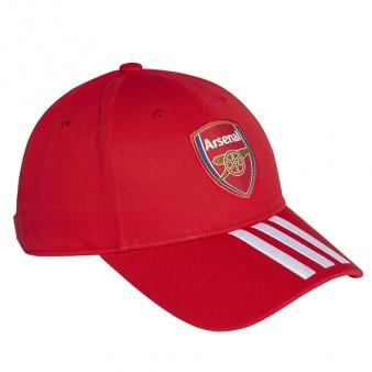 Czapka adidas Arsenal FC EH5083