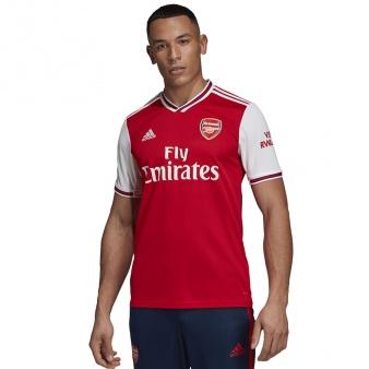 Koszulka adidas Arsenal Home JSY EH5637