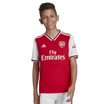 Koszulka adidas Arsenal Home JSY Y EH5644