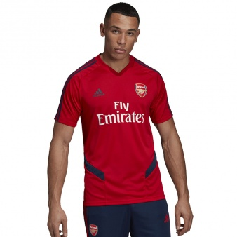 Koszulka adidas Arsenal TR JSY EH5701