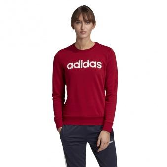 Bluza adidas W E LIN Sweat EI0677