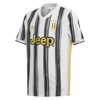 Koszulka adidas Juventus Home JSY Y EI9900