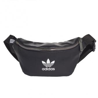 Saszetka adidas Originals Waistag EJ6272