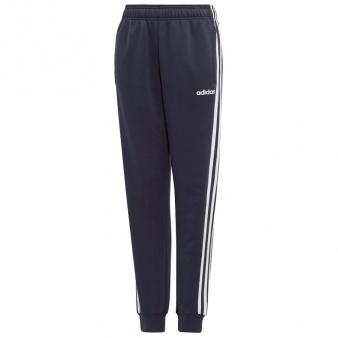 Spodnie adidas YB E 3S PT EJ6275