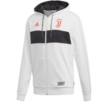 Bluza adidas Juventus FZ HD EJ9718