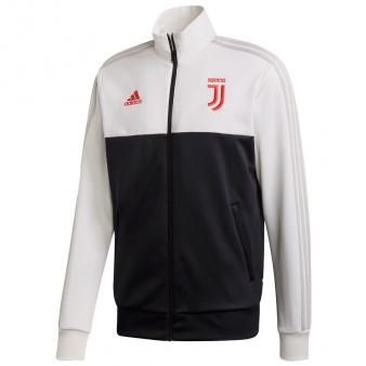 Bluza adidas Juventus 3S TRK Top EJ9719