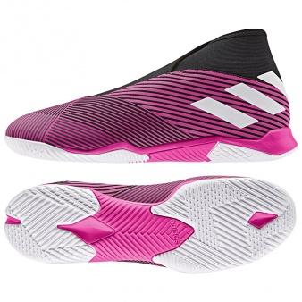 Buty adidas Nemeziz 19.3 LL IN EF0393