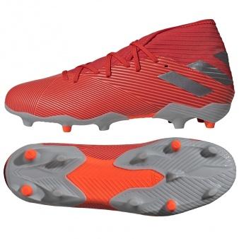 Buty adidas Nemeziz 19.3 FG  F34389