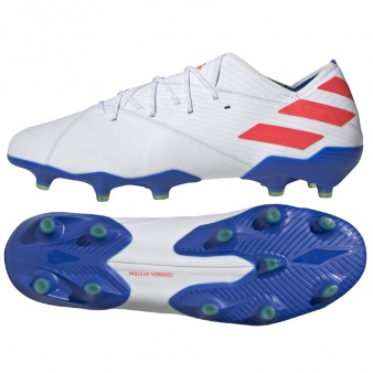 Buty adidas Nemeziz Messi 19.1 FG F34402