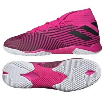 Buty adidas Nemeziz 19.3 IN F34411