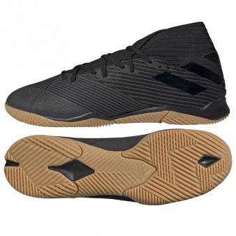 Buty adidas Nemeziz 19.3 IN F34413